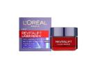 L'oreal Paris Revitalift Laser Renew Anti-ageing cream - Mask Night Cream Laser 50 ml