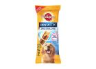 Pedigree Dental Stix Biscuits for Large Dogs 7 Pieces