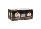 Mr Brown Ready to Drink Black Coffee 6x240 ml