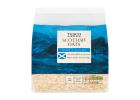 Tesco Scottish Oats 500 g