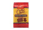 Frou Frou Mini Choco Morning Coffee Biscuit 100 g