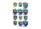 Hot Wheels Color Shifters Assorted Designs 3+ Years CE