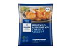 Edesma Chicken Nuggets 900 g