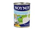 NOYNOY Evaporated Milk 400 g
