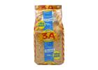 3A Brown Sugar 700 g