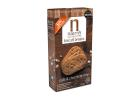 Nairn's Gluten Free Biscuit Breaks with Oats & Chocolate Chip 160 g