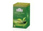 Ahmad Tea Green Tea Pure 20 Tea Bags