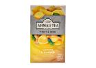 Ahmad Tea Fruit & Herb 20 Tea Bags