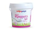 Alphamega Strained Yoghurt Light 2% Fat 1 kg