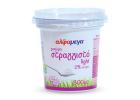 Alphamega Strained Yoghurt Light 2% Fat 300 g