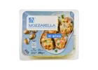 AB Mozzarella Cheese Slices 200 g