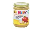 Hipp Organic Fruit & Cereals Apple & Banana with Wholemeal Cereal 6 months+ 125 g