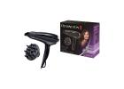 Remington Pro-Air Shine Hair Dryer 2300 watt, 3 Heat Settings, 2 Speed Settings CE