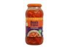 Uncle Ben's Sweet & Sour Sauce 675 g