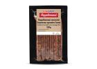 Alphamega Traditional Smoked Wine Sausages Thin 220 g