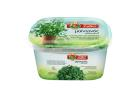 Barba Stathis Chopped Parsley 40 g