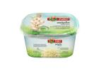 Barba Stathis Frozen Chopped Garlic 60 g