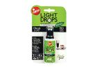 Epsa Light Drops Liquid Sweetener with Stevia 30 ml