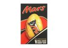 Mars Chocolate Egg 141 g
