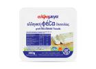Alphamega Greek Feta Cheese Thessalia 200 g