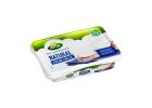 Arla Cream Cheese 150 g