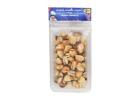 Qualifood Frozen Mussel Meat Cooked 500 g