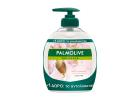 Palmolive Hand Liquid Soap with Almond 300 ml + Refill Free 300 ml