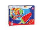 Nestle Pirulo 4 Watermelon Lollies 268 g
