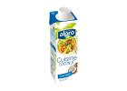 Alpro Coconut Cooking Cream 250 ml
