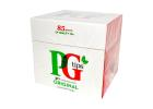 PG Tips Original Black Tea 40 Tea Pyramid Bags 116 g