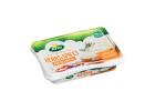 Arla Fresh Cheese Herbs & Spices 150 g