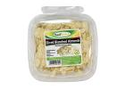 Tasco Natural Sliced Blanched Almonds 100 g