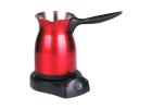 MateStar Briki 800 Watt, 3 Cups Cupacity, Auto Off After 10 Minutes CE