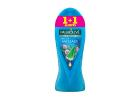 Palmolive Aroma Sensations Feel The Massage Shower Gel 650 ml 1+1 Free