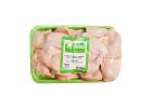 Chicken Farm Fresh Whole Chicken Cut 2 kg