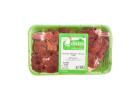 Chicken Farm Fresh Chicken Liver 500 g