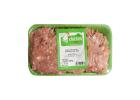 Chicken Farm Chicken Mince Meat 500 g