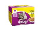 Whiskas Cat Food in Jelly with Chicken & Vegetables 12x100 g