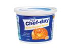 Chef Day Vegetable Shortening 1 kg