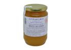Agia Skepi Organic Unheated Raw Cyprus Honey Multi Floral 1 kg