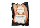 Gutmann Cheese Sausages 270 g