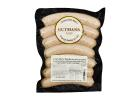 Gutmann Low Fat Chicken Sausages 230 g