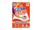 K2R Colour Catcher 30 pcs