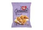 Xrisi Zimi 12 Butter Croissant 300 g