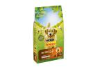 Friskies Nutri Soft Dry Dog Food with Chicken 1.5 kg