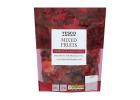 Tesco Frozen Mix Fruits 500 g