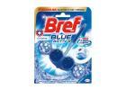 Bref Toilet Blocks Blue Activ 50 g