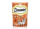 Dreamies Cat Treats with Chicken 60 g
