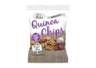 Eat Real Quinoa Chips with Sundried Tomato & Roasted Garlic 30 g
