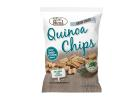 Eat Real Quinoa Chips with Sour Cream & Chives Flavour 30 g